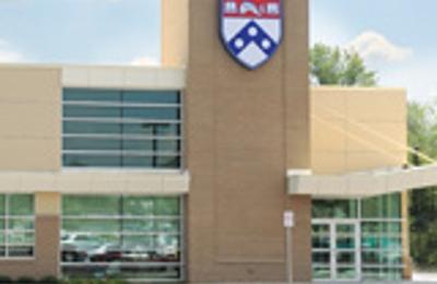 Penn Ob/Gyn 1006 Mantua Pike, Woodbury Heights, NJ 08097