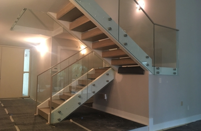 Quality Stair Corp   Miami, FL