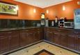 Best Western Plus Vineyard Inn - Livermore, CA