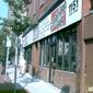 Cambridge Rug Co - Cambridge, MA