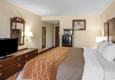 Comfort Inn & Suites - Boiling Springs, SC