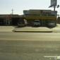 A To Z Tire And Auto Service - Oklahoma City, OK
