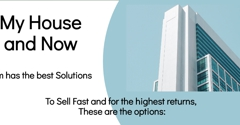 Sell My Home Fast Now – WPB - west palm beach, FL