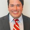 Edward Jones - Financial Advisor: Raegen W Richard