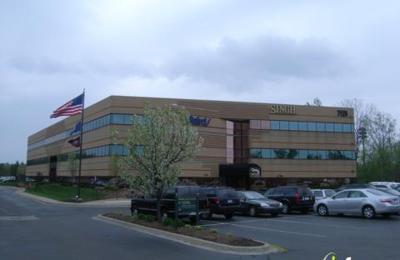 Metro Vein Centers - West Bloomfield, MI