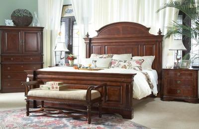 Kyser Fine Furnishings - Montgomery, AL