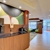 Fairfield Inn & Suites by Marriott Nashville MetroCenter