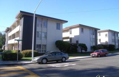Spieker Companies - San Mateo, CA