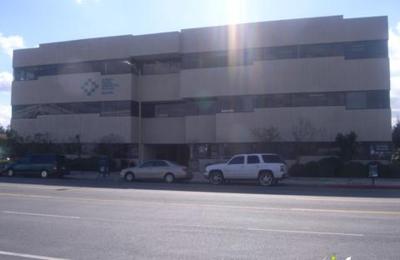 Westwind Women's Services - Canoga Park, CA