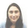 Dr. Stephanie Dechurch, MD