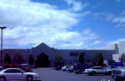 Sears Optical - Salem, OR