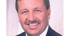 Bruce Oyler - State Farm Insurance Agent - Littleton, CO