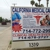 Anaheim Primary Care Medical Clinic