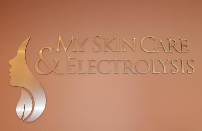 MY Skin Care - Fair Lawn, NJ