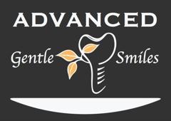 Advanced Gentle Smiles - San Antonio, TX