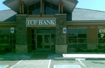 TCF Bank 9660 Washington St, Thornton, CO 80229 - YP com