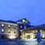 Holiday Inn Express & Suites Van Wert