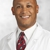 Banner Health Clinic: Surgery - Phoenix