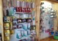 Modlin's Country Store & Seafood - Washington, NC