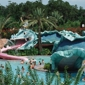 Disney's Port Orleans Resort - Orlando, FL