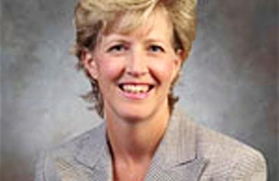 Dr. Kathleen Massop, MD - Des Moines, IA