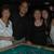Casino Party NJ