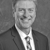 Edward Jones - Financial Advisor: Karl Van Reusen