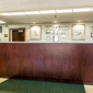Clarion Inn & Suites - Northwest - Indianapolis, IN