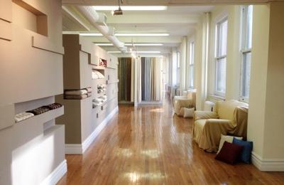 Belle Maison USA, Ltd. 8950 127th St, Richmond Hill, NY 11418 - YP.com