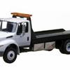 Los Banos Towing & Transports