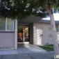 Nidhi A Pai DMD - Palo Alto, CA