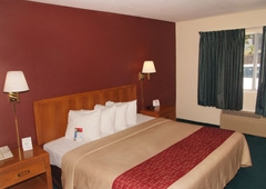 Red Roof Inn - Osage Beach, MO