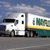 Continental Van Lines, Inc