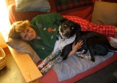 Kindred Spirit Pet Care - Bend, OR