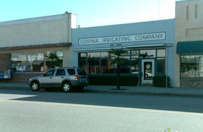 Covina Irrigating Co 146 E College St, Covina, CA 91723 - YP com