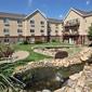 Stoney Creek Hotel & Conference Center - Saint Joseph, MO