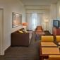 Residence Inn by Marriott Waldorf - Waldorf, MD