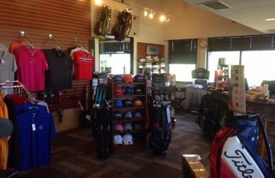 PrairieView Golf Club - Byron, IL