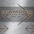 Diamond Fence & Concrete