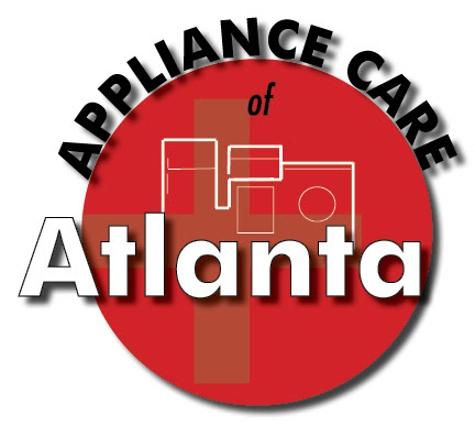 Appliance Care of Atlanta - Alpharetta, GA