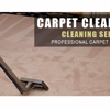 MV Cleaning Services