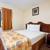 Executive Suites Inn