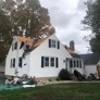 Turner & Sons Roofing and Siding LLC - Middletown, CT