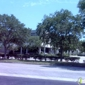 Everett Group - Tampa, FL