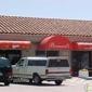 Wendy's - Livermore, CA