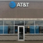 AT&T - Forsyth, IL