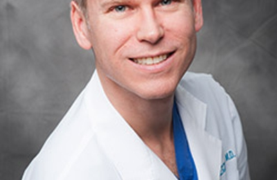 H. Daniel Zegzula, MD - Portland, OR