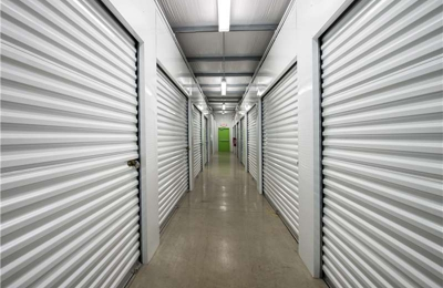 Delicieux Extra Space Storage   Dacula, GA