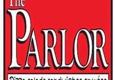 The Parlor - Paducah, KY