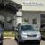 Subaru South Orlando